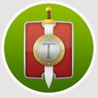 Travian для андроид бесплатно apk