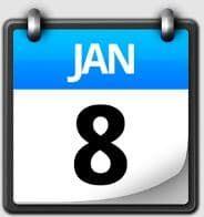 скачать Smooth Calendar apk