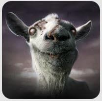 Goat Simulator GoatZ для андроид бесплатно apk
