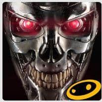 TERMINATOR GENISYS: REVOLUTION для андроид бесплатно apk