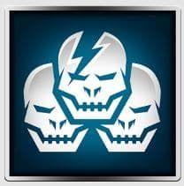 скачать SHADOWGUN: DeadZone 2.5.0