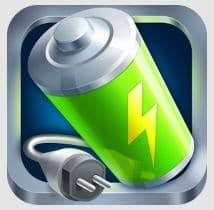 Уход за батареей для андроид бесплатно apk