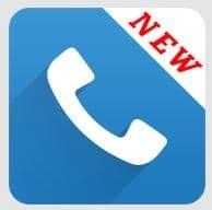 скачать True Phone - Телефон, Контакты apk