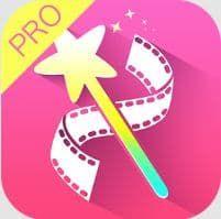 скачать VideoShow Pro - Video Editor apk