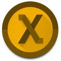 Xash3D - играть пк игры для андроид бесплатно apk