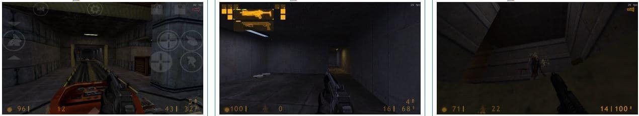 Андроид на на программу игры для компьютере