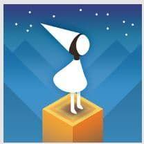Monument Valley - Ida's Dream 2.3.0 для андроид бесплатно apk