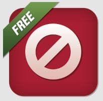 Черный список+ для андроид бесплатно apk