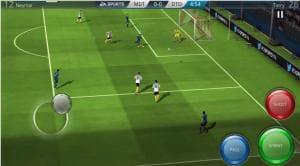 FIFA Mobile - Fifa 16