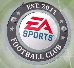 скачать FIFA Mobile - Fifa 16 apk
