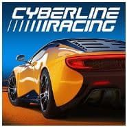 скачать Cyberline Racing