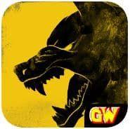 скачать Warhammer 40,000: Space Wolf