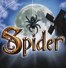 скачать Spider: Rite of Shrouded Moon