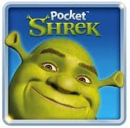������� Pocket Shrek