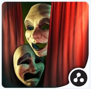скачать In Fear I Trust apk