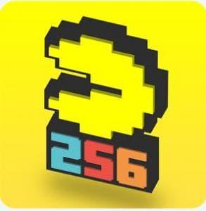 скачать PAC-MAN 256 - Endless Maze