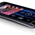������� Xperia X12 Arc Home Launcher
