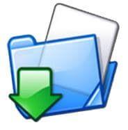 FolderMount - перенос кэш на карту памяти для андроид бесплатно apk