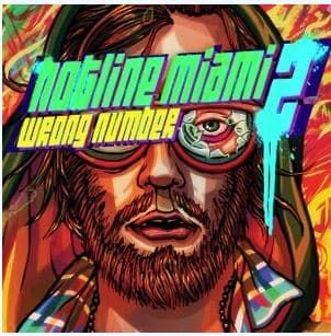 скачать Hotline Miami 2: Wrong Number