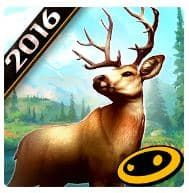 ������� DEER HUNTER 2016