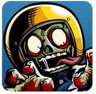 скачать Zombie Age 3