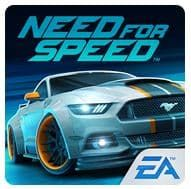 скачать Need for Speed™ No Limits