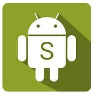 DroidScript - JavaScript IDE - Создание приложений для андроид бесплатно apk