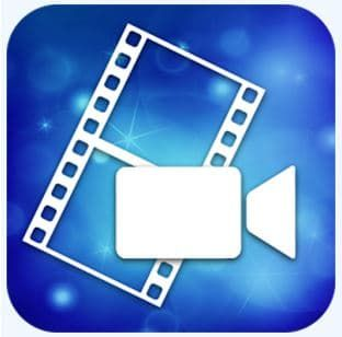 скачать PowerDirector – Video Editor