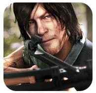 скачать The Walking Dead No Man's Land