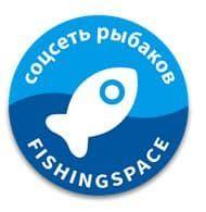 скачать Fishingspace - соц сеть рыбаков apk