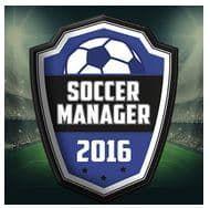 скачать Soccer Manager 2016