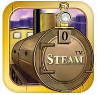 скачать Steam™: Rails to Riches