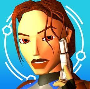 скачать Tomb Raider II