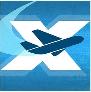 ������� X-Plane 10 Flight Simulator