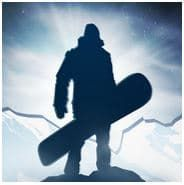 Snowboard Legend