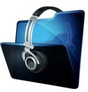 скачать AudioBooksTor - Аудиокниги apk