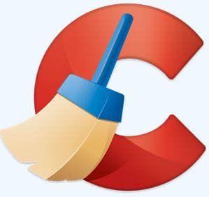 CCleaner - лучший чистильщик кэш для андроид бесплатно apk