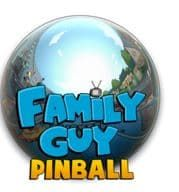 скачать Family Guy Pinball apk
