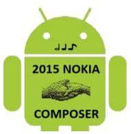 скачать 2015 Nokia Composer