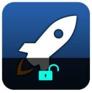 AndUtilitiesPro для андроид бесплатно apk