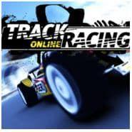 скачать TrackRacing Online apk