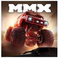 скачать MMX Racing Mod