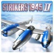 STRIKERS 1945-2 Mod (Бесконечные камни) для андроид бесплатно apk