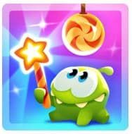 скачать Cut the Rope: Magic apk