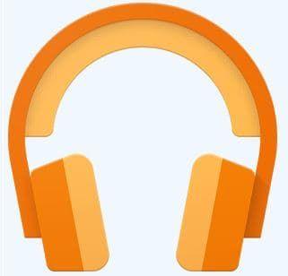 скачать Google Play Музыка apk