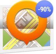 скачать OsmAnd+ Карты и Навигация