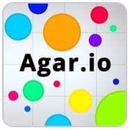 Agar.io (Mod) для андроид бесплатно apk