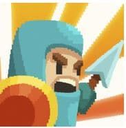 BattleTimeOS