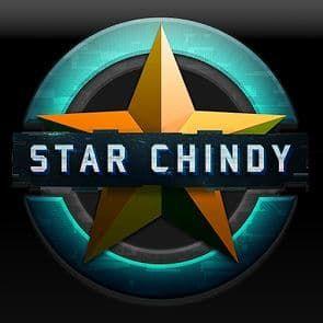 скачать Star Chindy: SciFi Roguelike apk