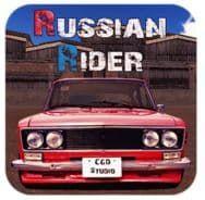 скачать Russian Rider apk